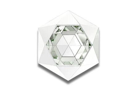 Le Diamantaire, 'Pearl', 2015