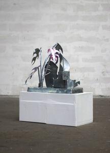 Asger Harbou Gjerdevik, 'Planteliv', 2021