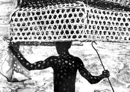 Moira Forjaz, 'Mozambique, 1975/1985 ', 2000