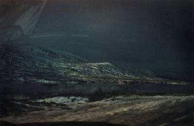 Matt Wilson, 'Highland', 2004