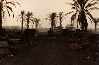 Stanley Kubrick, 'Full Metal Jacket (still)', 1985-1987