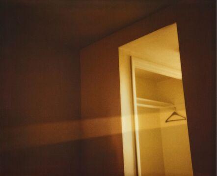 Emma Summerton, 'Awake Asleep AC', 2008