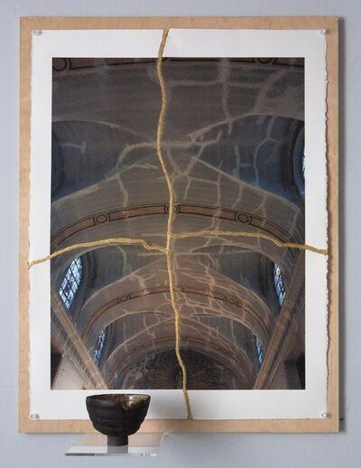 Sarkis, '2017.02 Kinstugi Plafond', 2017