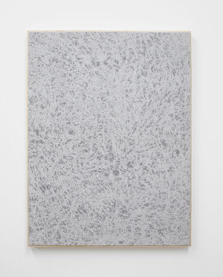 Jessica Sanders, 'Crumple ABK2', 2015