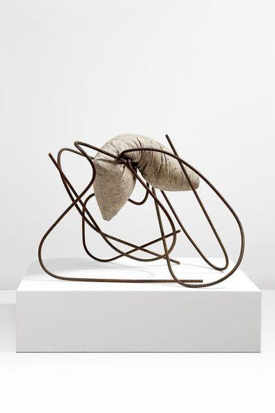 Benjamin Sabatier, 'Sac IV', 2012