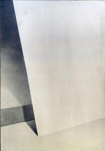 Costas Tsoclis, 'Untitled', ca. 1974
