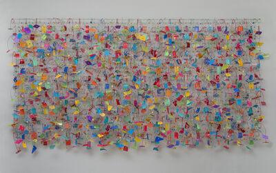 John Garrett, 'St. Louis Sweets', 2015