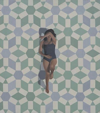 Maya Gold, 'Fez', 2020