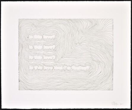 Sonia Boyce, 'Is This Love That I'm Feeling?', 2010