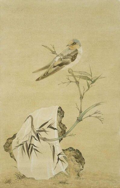 Wang Ye 王燁, 'Coming Alive', 2015