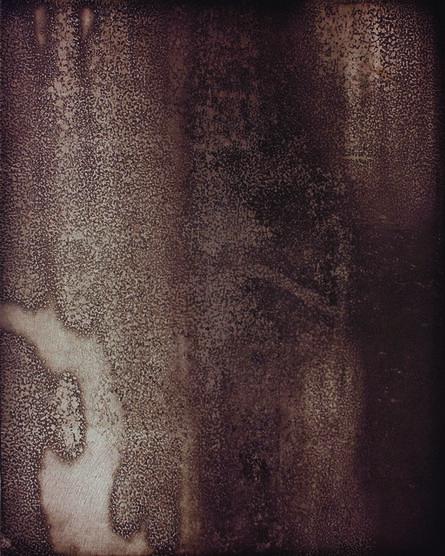Liam Everett, 'Untitled (Ahnur)', 2013