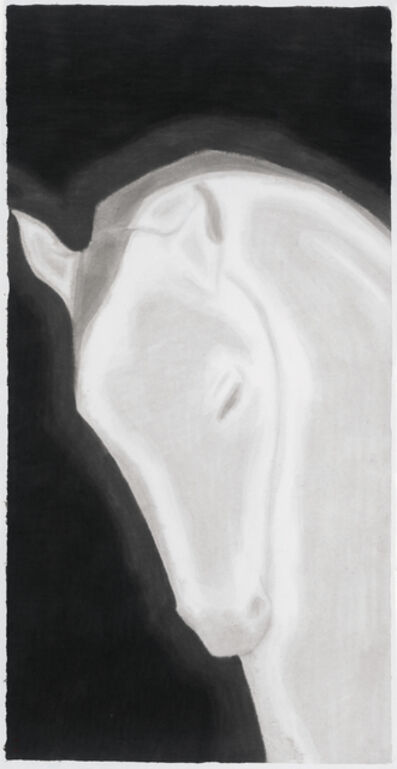 Huang Dan 黃丹, 'Attachment', 2014