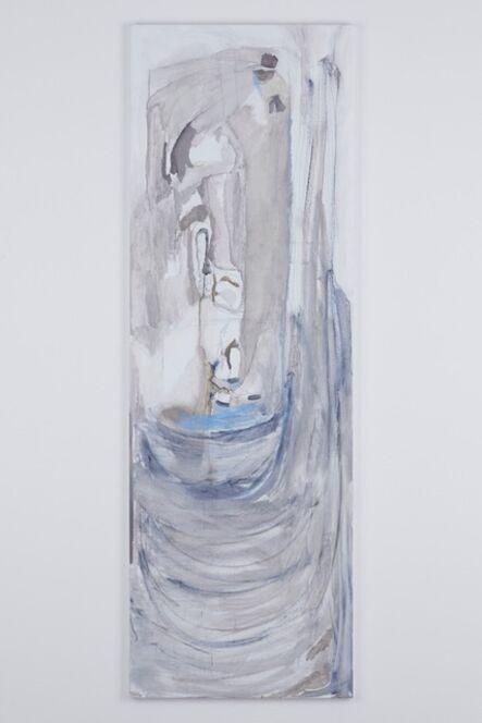 Varda Caivano, 'Untitled', 2015