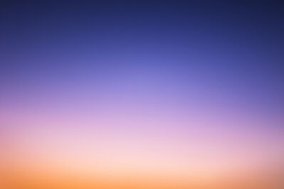 Eric Cahan, 'Venetian Island, Miami, FL, 6:24am', 2013
