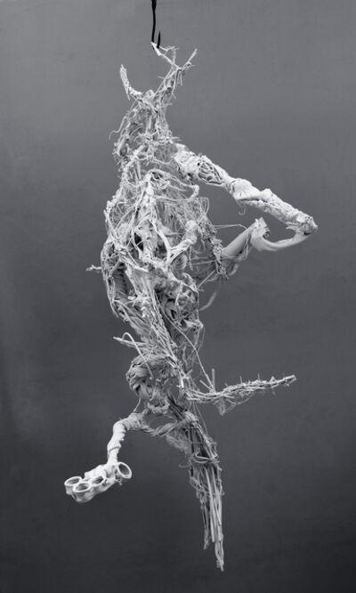 Dmitry Kawarga, 'Formcreation 119', 2009