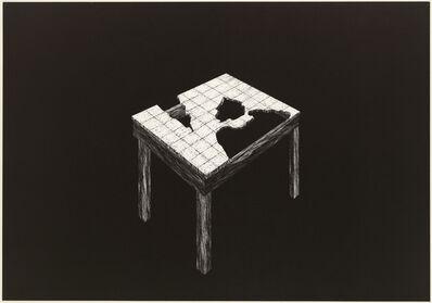 André Komatsu, 'Desapropriaçao 2', 2011