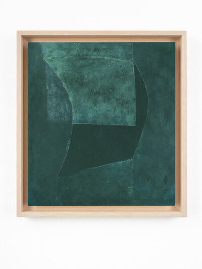 Liva Isakson Lundin, 'Svikt Series', 2020