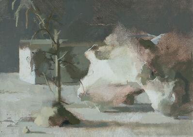 Claudia Carr, 'Small Godot ', 2010