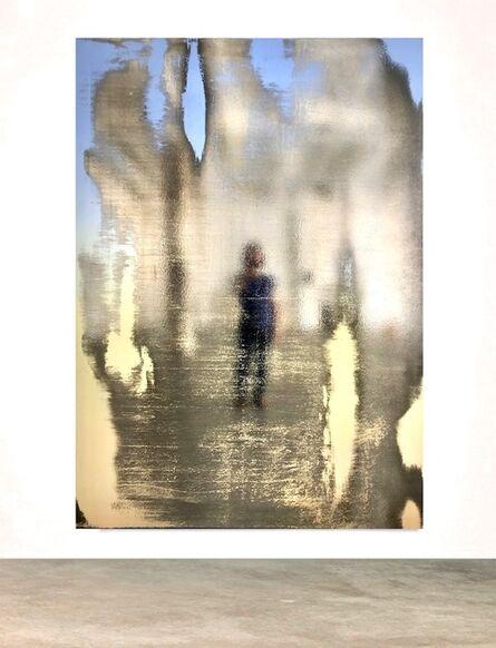 Nir Hod, 'The Life We Left Behind', 2017