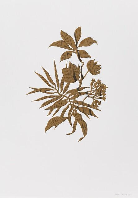James Kudo, 'Sem título [Untitled]', 2011