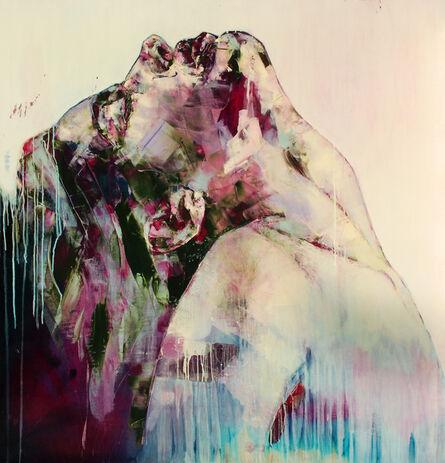 Marco Grassi, 'Senza titolo', 2010