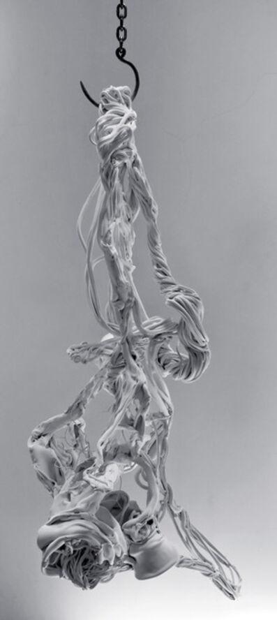 Dmitry Kawarga, 'Formcreation 744', 2009
