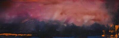 Jay Hodgins, 'Angin 4', 2013