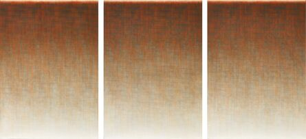 Shen Chen, 'Untitled No.42778-15', 2012