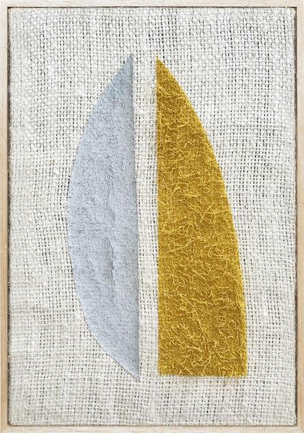 Magda Skupinska, 'Untitled', 2018