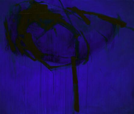 Fernando Gaspar, 'Floating Machine #8', 2018