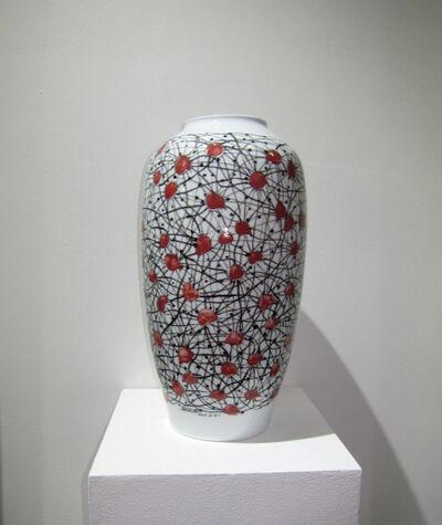 Sanzi, 'Untitled 1 (Vase)'