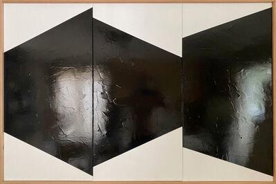 Jason Trotter, 'Rectilinear II', 2021