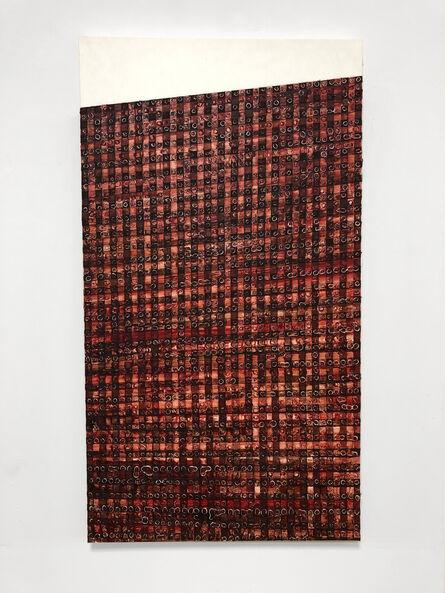 Katsumi Hayakawa, 'Towering', 2020