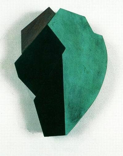 Catherine Lee, 'San Marcos', 1993