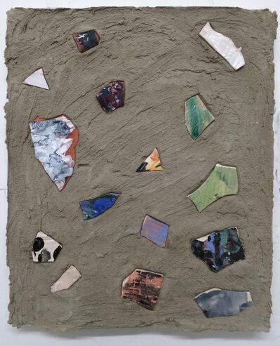 Nicholas Pilato, 'Untitled', 2014