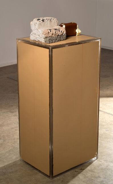 Hany Armanious, 'The Pomegranate', 2013
