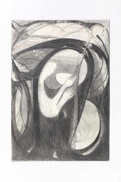 Marisa Merz, 'Untitled'