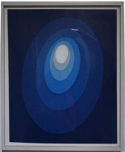 James Turrell, 'untitled', 2013