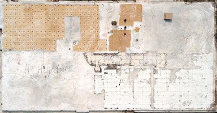 Clay Ketter, '111 Hayden Ave.', 2007