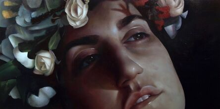 Thurston Belmer, 'Untitled #10', 2019