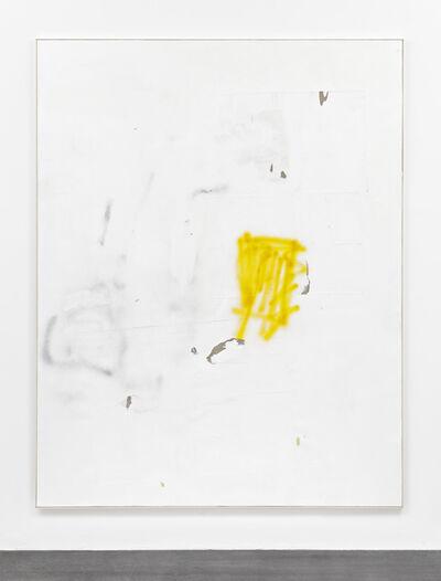 David Ostrowski, 'F (Gee Vaucher)', 2013