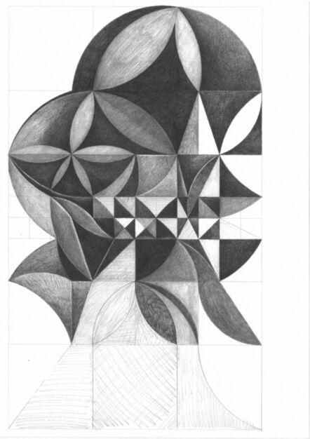 Shahin Afrassiabi, 'Untitled (#7)', 2017