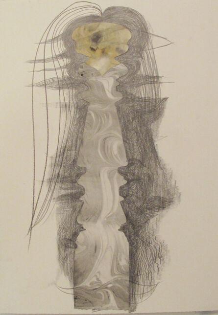 Joanne Howard, 'Newel #4', 2014