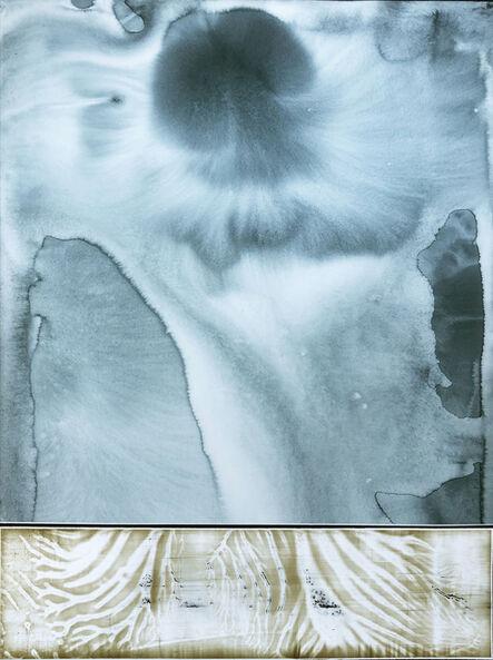 Michael Kessler, 'Celestial Sea', 2020