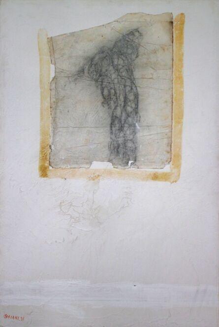 Marcello Mariani, 'Armonia della Forma Archetipa', 1991