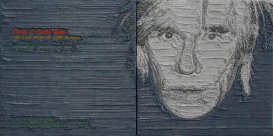 Simon Linke, 'Warhol/Gagosian', 2007