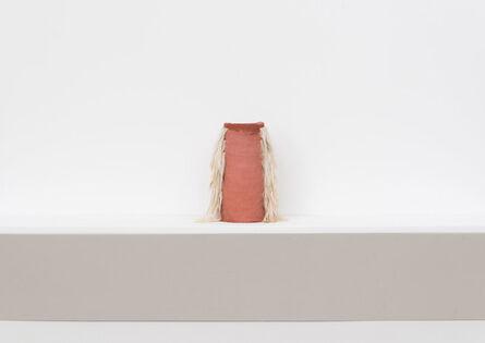 Tanya Aguiñiga, 'Hold 3', 2015
