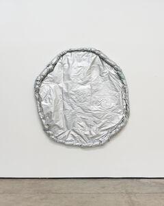 Cristiano Lenhardt, 'Astro', 2019