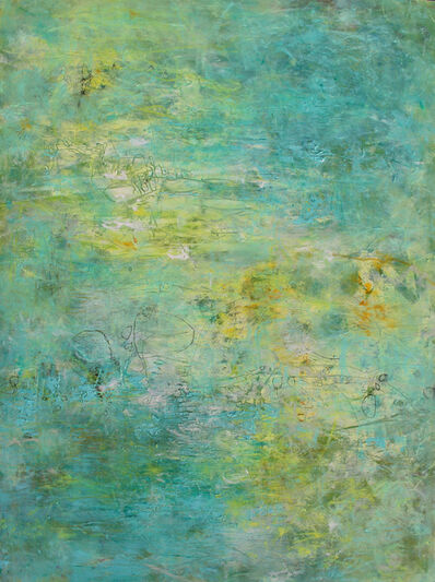 Ahavani Mullen, 'Adoration Gifts'