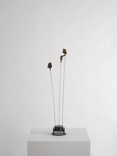 Takis, 'Signal ', 1971